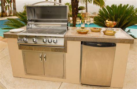 kitchen island kits outdoor kitchen products oxbox universal cabinets llc