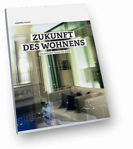 Wohnen In Der Zukunft : zukunft des wohnens ~ Frokenaadalensverden.com Haus und Dekorationen