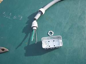 Electrical Conduit  Electrical Conduit For Outdoor Use