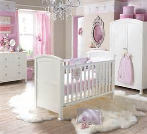 winnie the pooh nursery decor for boy babyzimmer gestalten 44 sch 246 ne ideen archzine net