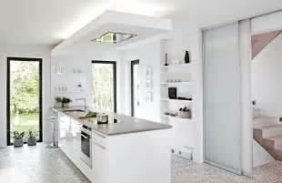 küche sideboard mit arbeitsplatte küche sideboard mit arbeitsplatte jtleigh hausgestaltung ideen