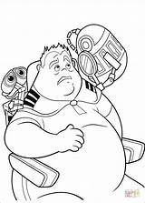 Coloring Pages Fat Guy Wall Drawing Printable Para Colorear Dibujos Styles sketch template