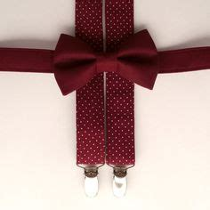 wine colored bow tie burgundy bow tie cranberries and bow ties on