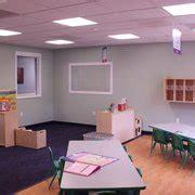 rainbow child care center 16 photos preschools 5940 763 | 180s