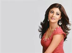 Shilpa Shetty HQ Wallpapers HD Wallpapers ID #7605