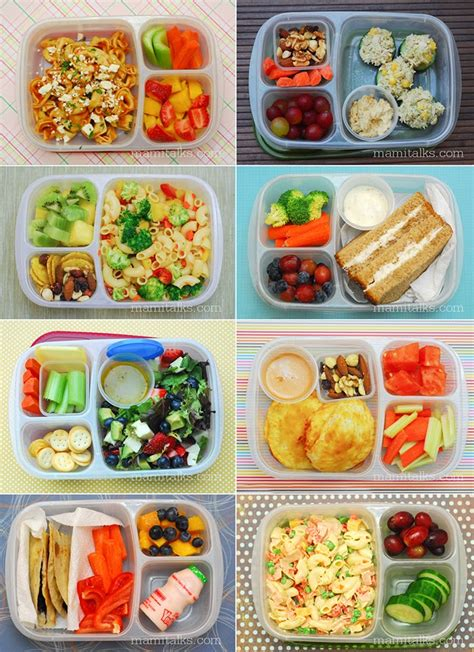 easy lunch ideas 50 easy school lunch ideas stay at home mum