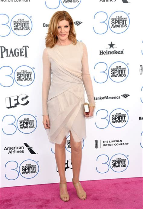 rene russo shoes rene russo shoes looks stylebistro