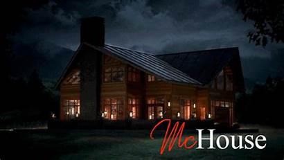 Dream Anatomy Grey Greys Houses Casa Value