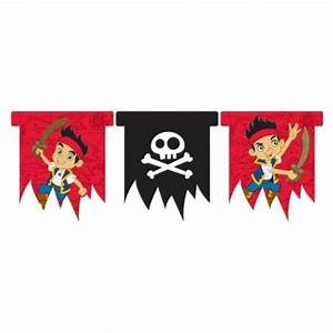 14 best Jake and the Neverland Pirates Party Items images ...