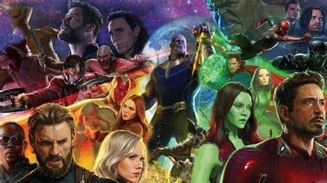 fortnite wont  avengers skins  part  infinity war