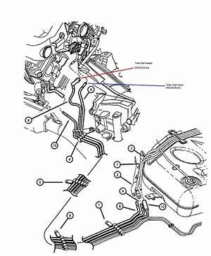 2001 Chrysler 300m Engine Diagram 25894 Netsonda Es