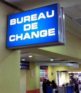 Bureau De Change Angers by My Weekend In Johannesburg South Africa Charles Apple