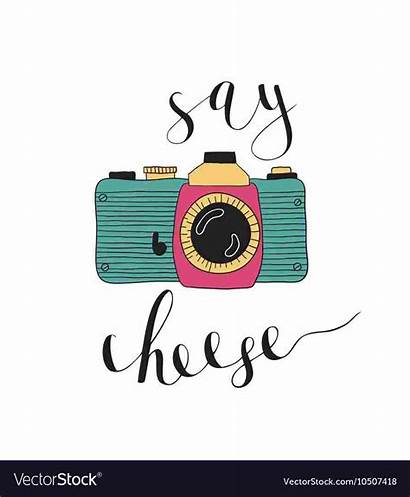 Cheese Say Clipart Clip Gograph Phoebestubbs Cliparts
