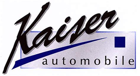 kaiser jeep logo car logos the biggest archive of car company logos