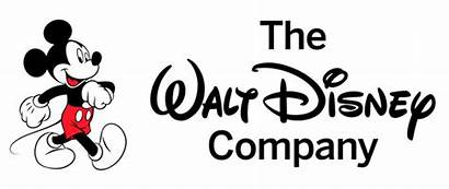 Disney Walt Company Hurricane Michael Disaster Relief