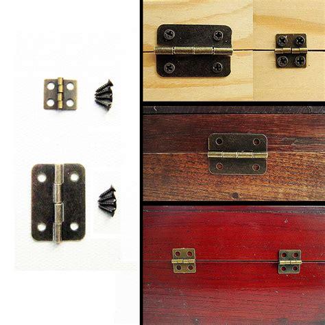 charni鑽e porte cuisine exciting charnieres meubles cuisine design iqdiplom com