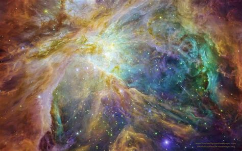 orion nebula wallpapers wallpaper cave