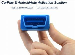 Mettre Waze Sur Apple Carplay : apple carplay et androidauto sur mercedes autoradio ntg5 1 hightech ~ Medecine-chirurgie-esthetiques.com Avis de Voitures