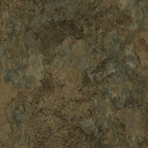 TrafficMASTER Allure Sedona Resilient Vinyl Tile Flooring