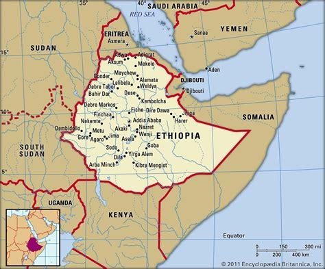 fascinating battles   african colonial era