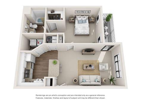 bedroom lawrenceville apartments apartment floor plan