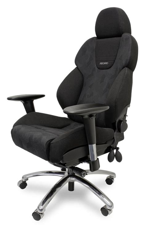Cheap Desk Chair by 17 Best Ideas About Cheap Office Decor On