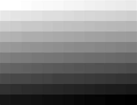 comment relooker sa cuisine nuancier de gris bleu 20170724234016 tiawuk com