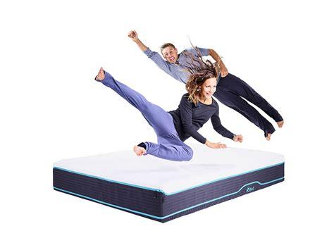die besten matratzen für seitenschläfer q kju sportler matratze 80x200 standard
