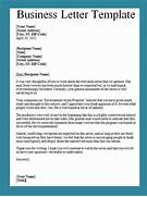 How Do You Write A Business Letter 12 How Do You Write A Letter To The Editor Features Of Letter Writing We Just Enjoyed The Story Together First How To Write A Cover Letter Email Pictures 3