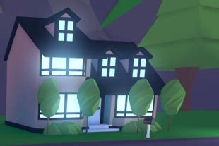 houses adopt  wiki fandom