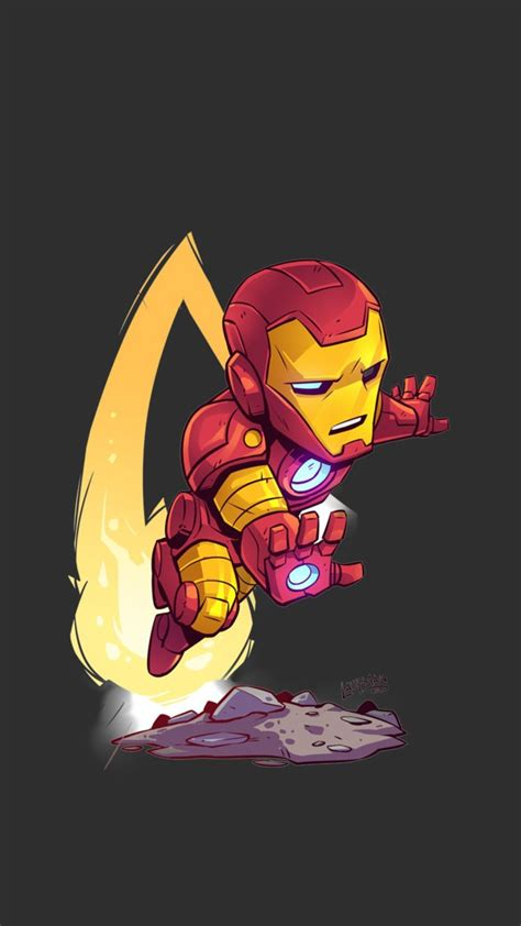 Animated Superheroes Hd Wallpapers - marvel comics iron hd wallpapers desktop