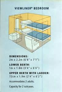 viewliner bedroom jpg 56085 bytes