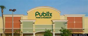 Petition To Ban Styrofoam At Publix Gets Over 10 000