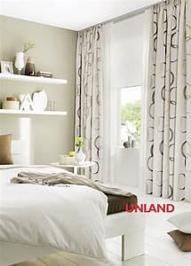 Gardinen Bei Roller : unland ceres fensterideen vorhang gardinen und sonnenschutz curtains contract fabrics ~ Watch28wear.com Haus und Dekorationen