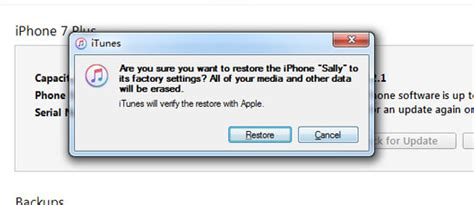 how to wipe an iphone without password 3 step by step simple guide to factory reset iphone