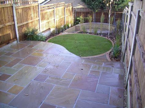 small split level garden ideas pin by kathy muscari on decks sunrooms pergolas porches patios