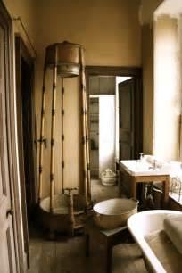 39 cool rustic bathroom designs digsdigs