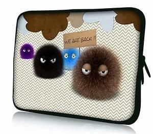 Sac A Aspirer : acer aspire one laptop sac promotion achetez des acer ~ Premium-room.com Idées de Décoration