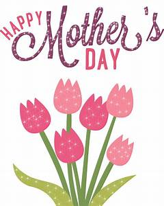 Happy Mothers Day 2018 HD Images