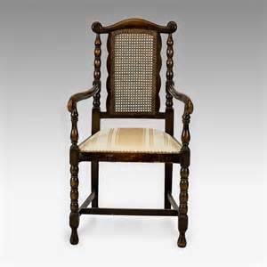 Walnut Corner Cabinet by Child S Cane Backed Chair Johncowderoyantiques Co Uk