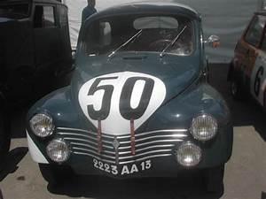 Renault Verdier : world s rie by renault ~ Gottalentnigeria.com Avis de Voitures