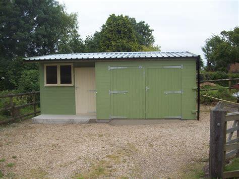 beaminster sheds garages and carports beaminster sheds
