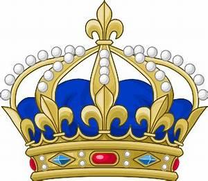 13+ Royal Crown Images Clip Art