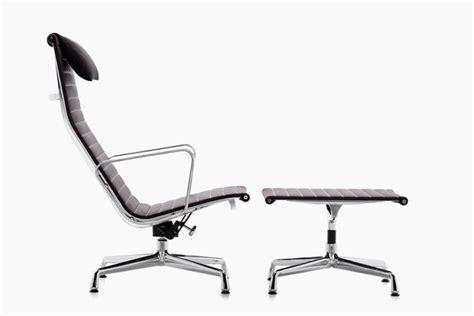 Aluminium Chair Ea 124 Ea 125_web