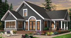 Suncrest 9582 3 Bedrooms and 2 5 Baths The House