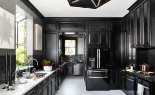 kitchen marble backsplash one color fits most black kitchen cabinets