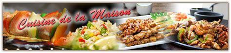 vente plats cuisin駸 vente plats cuisines de particulier à particulier cuisine fait maison acheter diner