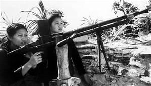 The Heroic Vietnam People's Army Turns 72 | News | teleSUR ...