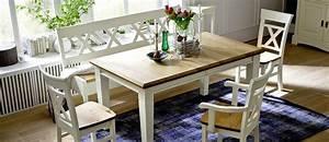 Shabby Look Möbel : echtholz balkenbett unikat mit nat rlichen wuchsrissen massivholz m bel in goslar massivholz ~ Sanjose-hotels-ca.com Haus und Dekorationen