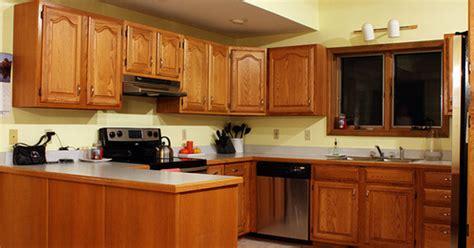 top wall colors  kitchens  oak cabinets hometalk